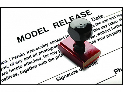 Importance of Release Agreements
