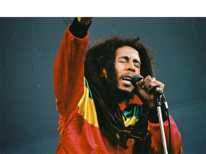 THE MOST EXPENSIVE BOB MARLEY ITEMS ON EBAY