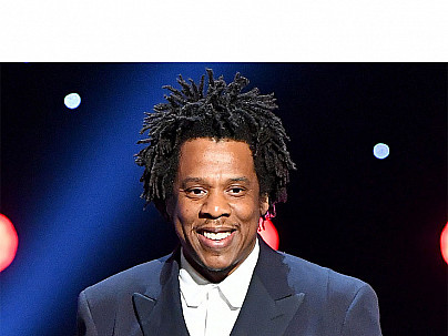 With a net worth of $1 billion , Jay-Z is one of the wealthiest musicians in the world.